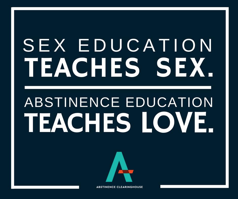 SEX EDUCATION (4)