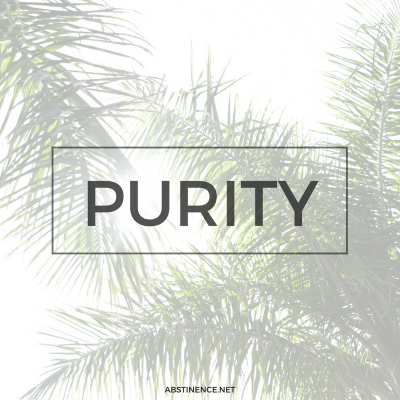PURITY (1)